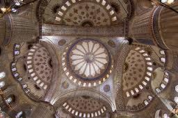 sultanahmet3