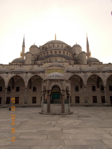 guidehalilkaradeniz@gmail.com, Mobil +90532 313 63 62 Halil Karadeniz (399) Guia Privado de Estambul,Private Tour Guide and Driver in Istanbul,Istanbul,Estambul,